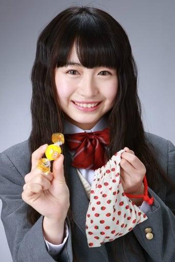 Image of Arisa Sonohara