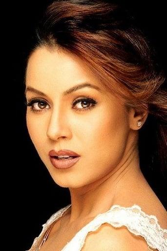Image of Mahima Chaudhry