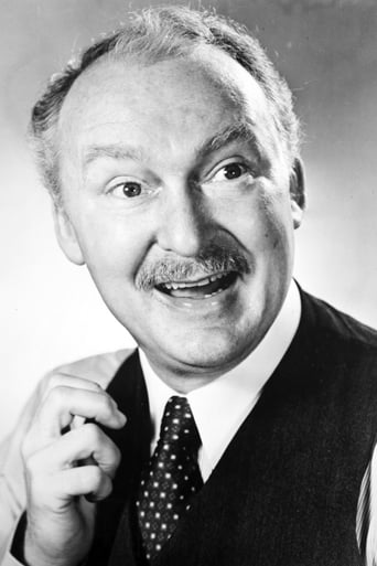 Image of Albert Dekker