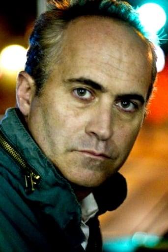 Ralph Guzzo