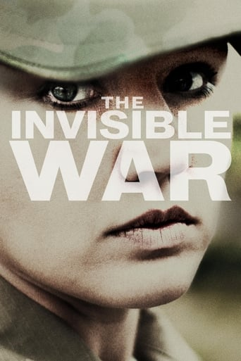 Play The Invisible War
