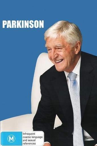 Poster of Parkinson