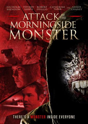 Poster of The Morningside Monster