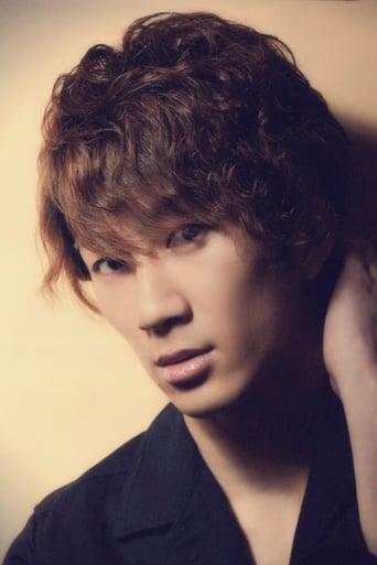 Image of Takahiro Hamada