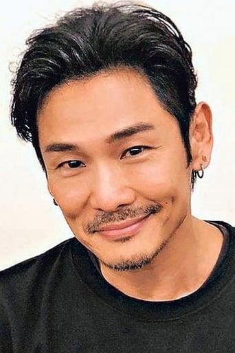 Image of Alex To Tak-Wai