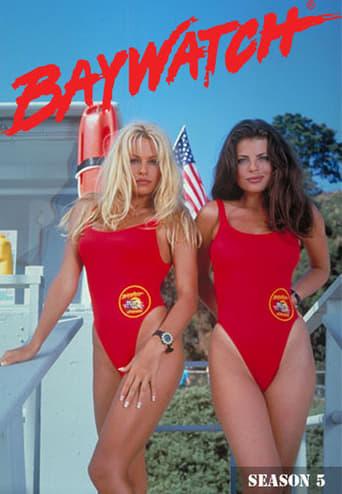 Saison 5 (1994)