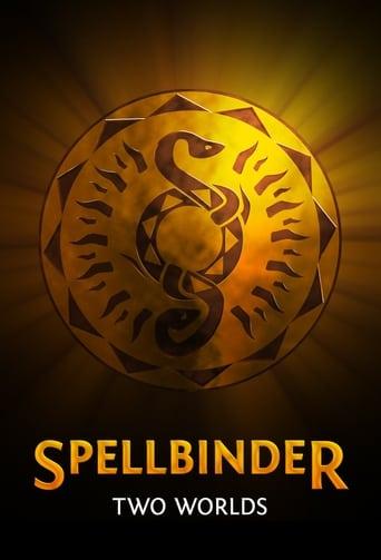 Poster of Spellbinder