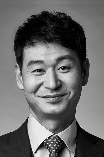 Image of Park Hyuk-kwon