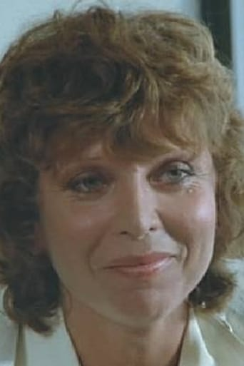 Image of Nanette Corey