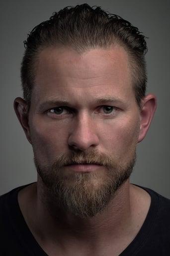 Image of Alexander Kane