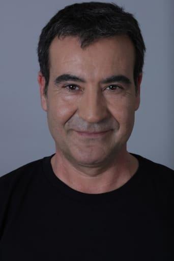Image of Mürtüz Yolcu