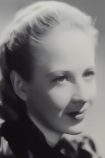 Image of Mary Bovard