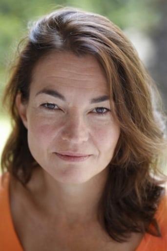 Image of Karin Martin-Prevel