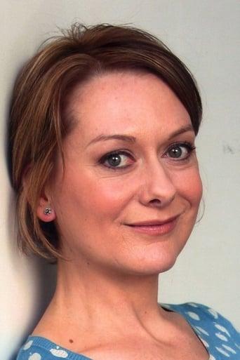 Image of Cathy Belton