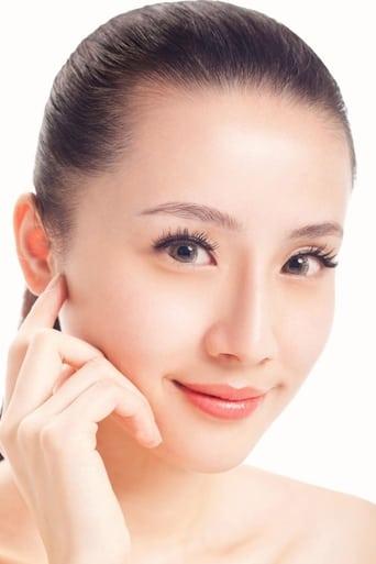 Image of Zhang Xinqi