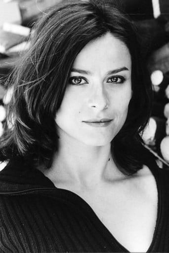 Image of Sara D'Amario