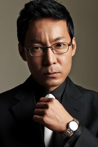 Image of Choi Jin-ho