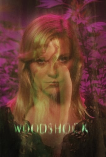 watch Woodshock online