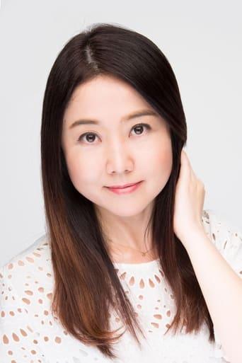 Image of Akemi Kanda