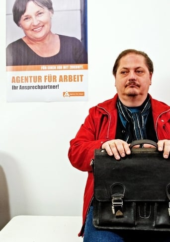 Poster of Familie Fröhlich – Schlimmer geht immer