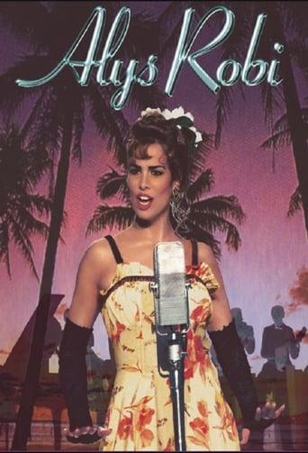 Poster of Alys Robi