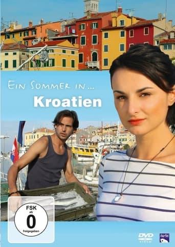 Poster of Léto v Chorvatsku