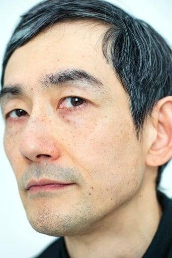 Image of Shigeru Okuse
