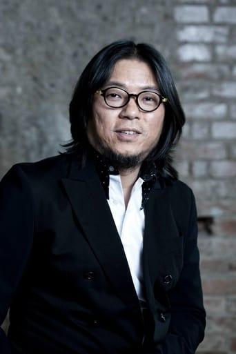 Image of Gao Xiaosong