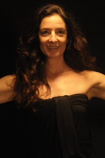 Image of Clarice Niskier