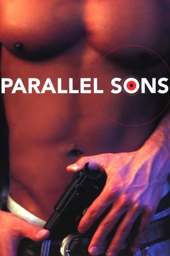Poster of Parallel Sons