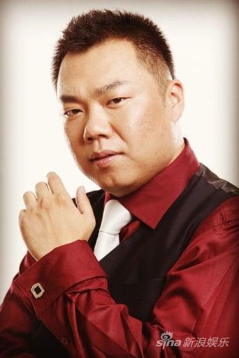 Jiang Chao