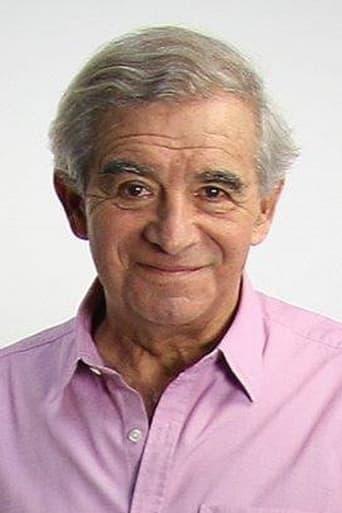 Image of Tozé Martinho