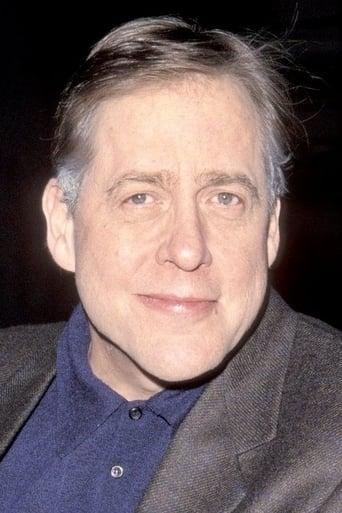 Image of Earl Hindman