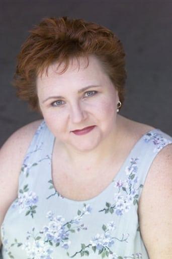 Image of Cindy Clark