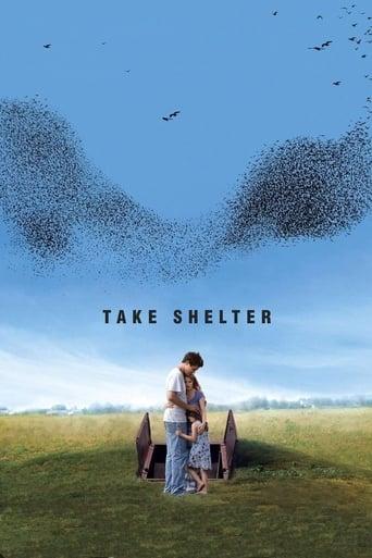 Image du film Take Shelter