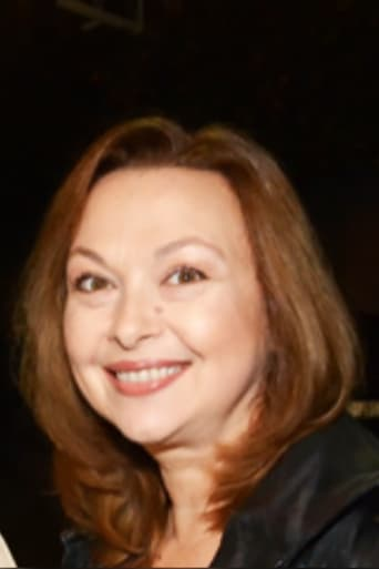 Image of Marina Roma