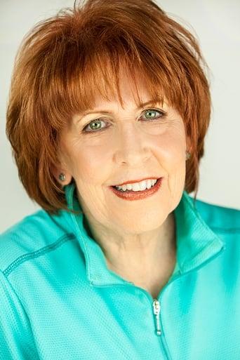 Image of Gayle Garfinkle