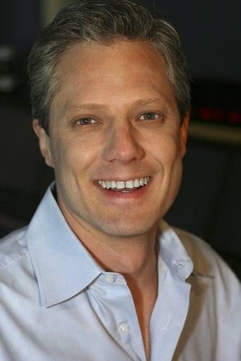 Image of Michael Semanick