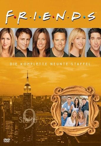 Staffel 9 (2002)