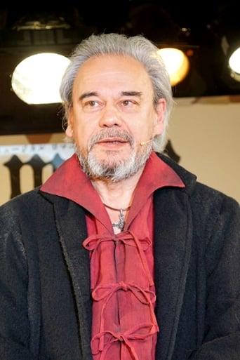 Image of Jiro Dan
