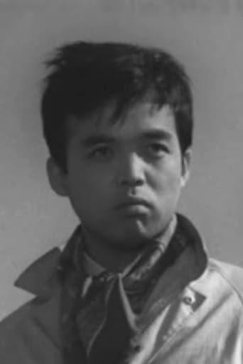 Image of Rō Ose