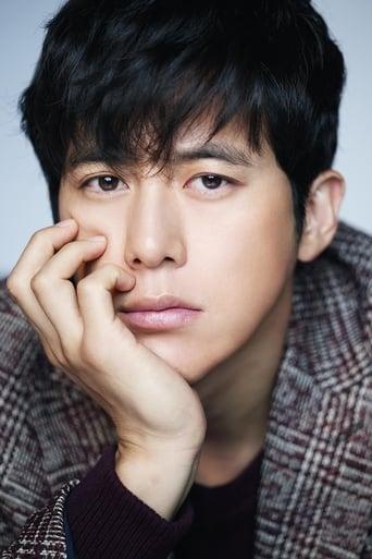 Image of Go Soo