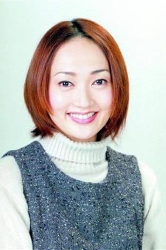 Image of Kyôko Togawa
