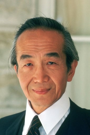 Image of Chao Li Chi