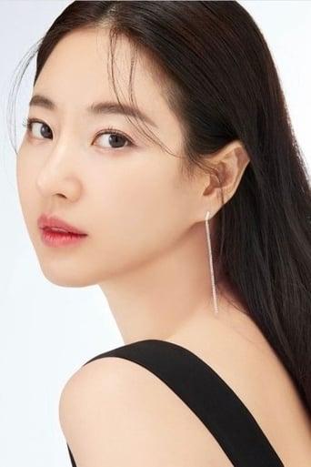 Image of Kim Sa-rang