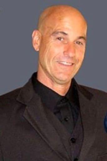Steven Lambert