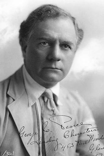 George C. Pearce