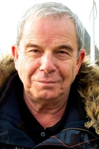 Image of Jean-Michel Noirey