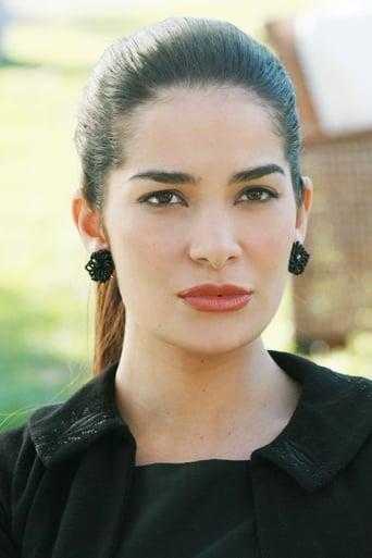 Image of Ilaria Spada
