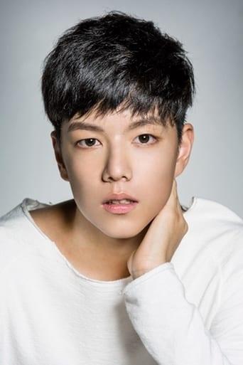 Image of Ji Min Hyuk